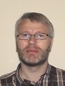 Håkon Swensen - HiOA
