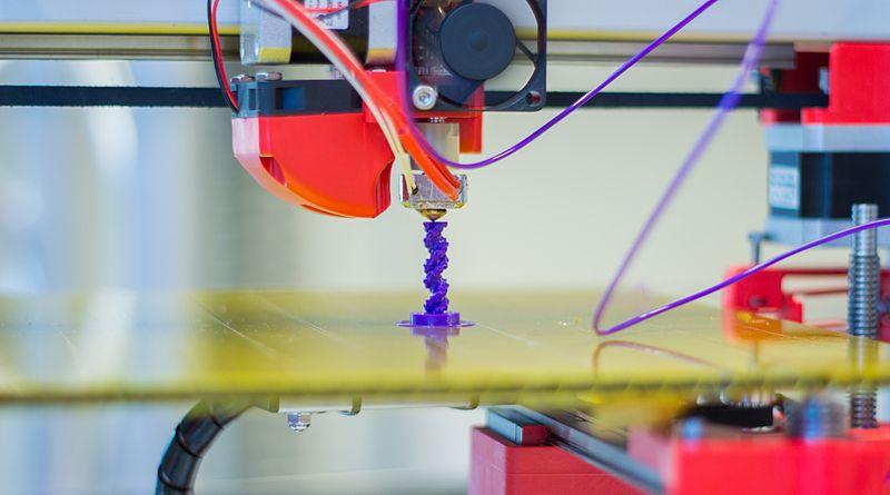 Felix_3D_Printer_-_Printing_Head-2