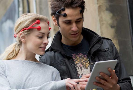 focus_headband