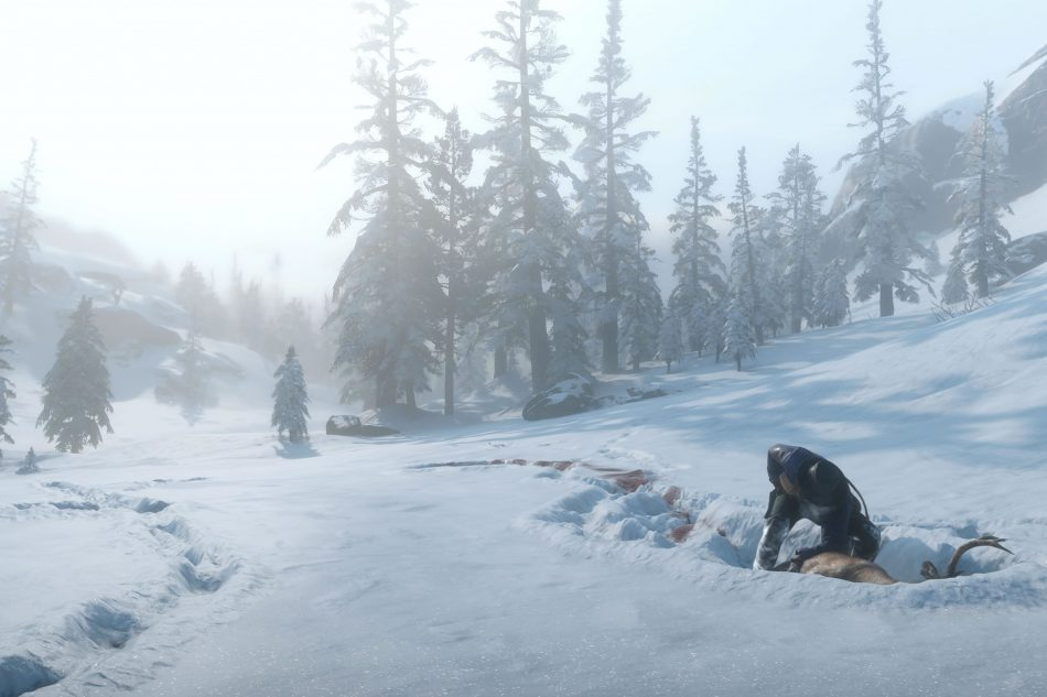 How open world games can help inform future learning